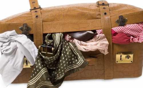 отдых с детьми самостоятельнолетим в японию: перелет в токио из москвы и других городов