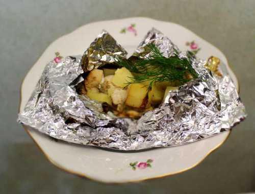простые кулинарные рецепты из морепродуктов: как приготовить кальмары в кляре