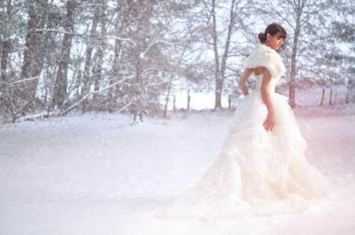 свадебный гороскоп 2019 по знакам зодиака