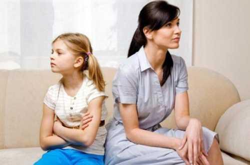 как просить руки девушки у ее родителей чтобы они не возражали