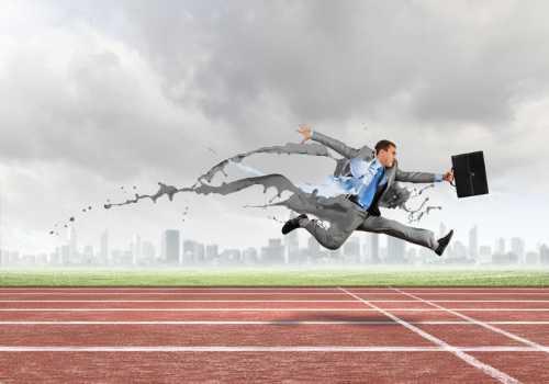 маркетинг рулит: как добиться успеха без лишних слов