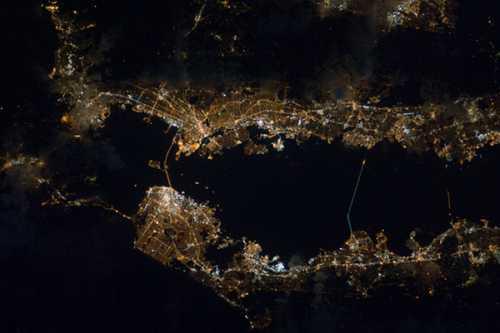 земля санникова: как адмирал колчак искал тропический оазис за полярным кругом